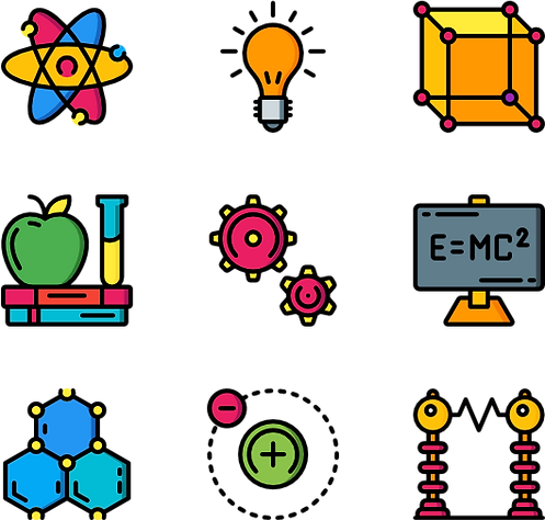 801-8019949_physics-clip-art-physical-science.png