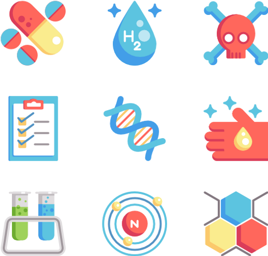 pngkey.com-chemistry-icon-png-3048271.png