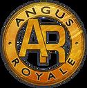 Angus Royale Logo - Angus Beef For Sale
