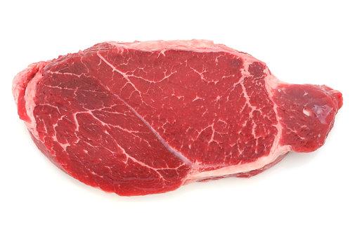 Top Round Steak (London Broil)
