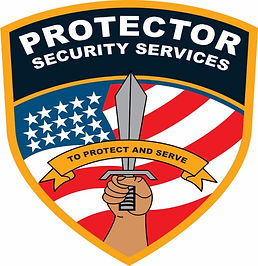 Protector Patch Original.jpg
