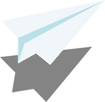 paper airpane graphic.png