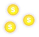 money coins.png
