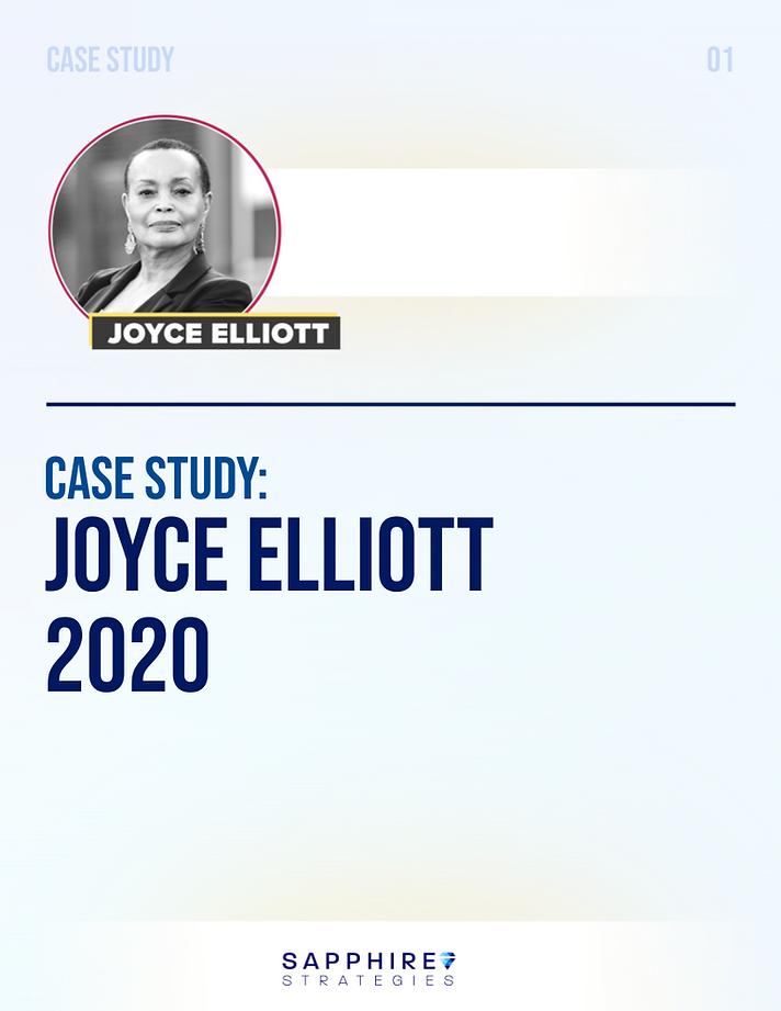 Case Study_ Joyce Elliott title.png