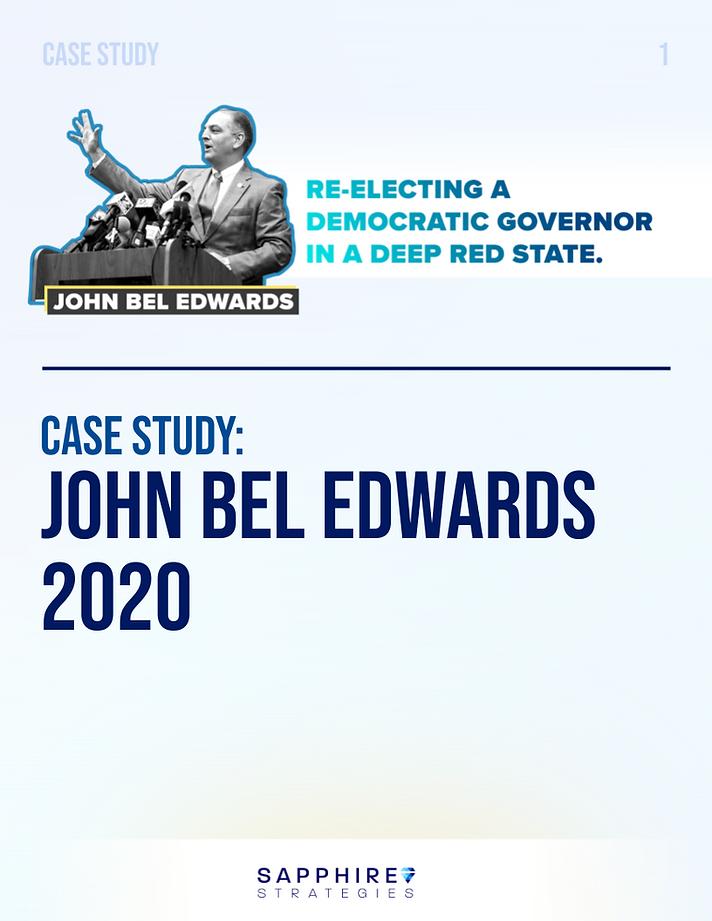 2021 Case Study_ John Bel Edwards (1).pn
