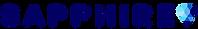 logo_sapphirestrategies_banner_v1.png