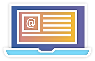 email icon alone.png