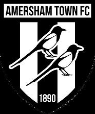 Amersham Town Logo_Final_New-1.png