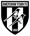 Amersham Town Logo_Final_New-2.png
