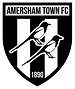 Amersham Town Logo_Final_New-White Board