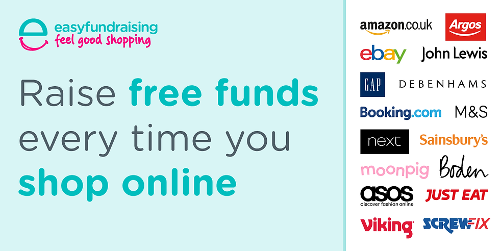 easyfundraising-1.png