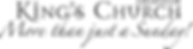 KCA_2010_Logo-#2f2e2e.png