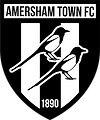 Amersham Town Logo_Final.png