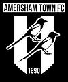 Amersham Town Logo_Final.png