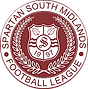 Spartan_South_Midlands_Football_League_l