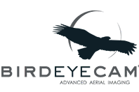 Birdeyecam
