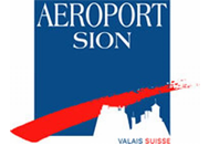 SION AIRPORT