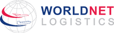 worldnet logo.png