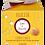 Thumbnail: SPECIAL EDITION / BISCOTTI AL CAFFE' - 9 PZ. / 180G