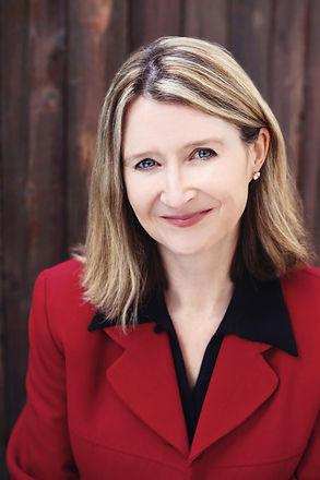 Gail Torr