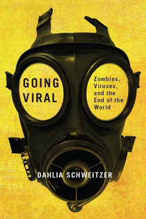 Going Viral Book Cover