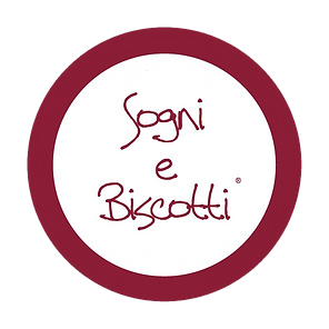 logo istituzionale PNG.png