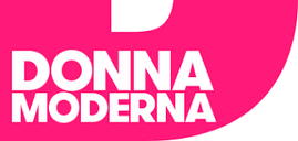 logo donnamoderna.png