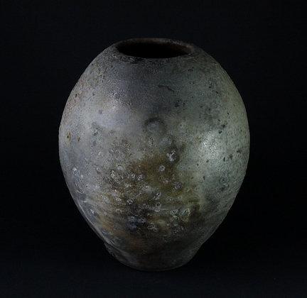Planeettaruukku - Planet Jar