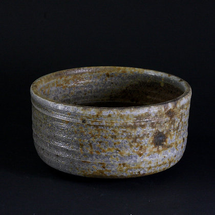 Teekulho - Tea Bowl