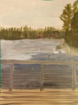 Päivi Saarijärvi
