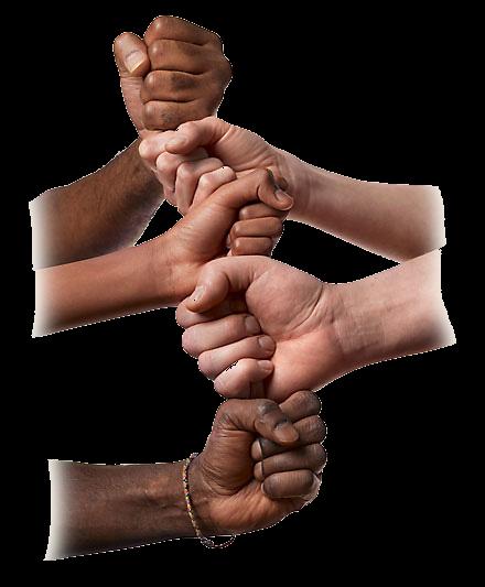 participatiesamenleving-vele-handen-make