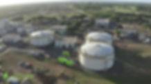 hawaii gas.jpeg