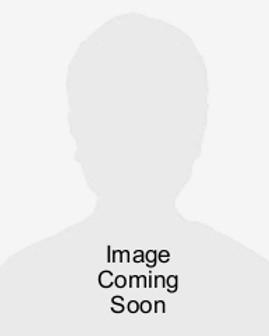 BLANK_Profile-Picture.jpg