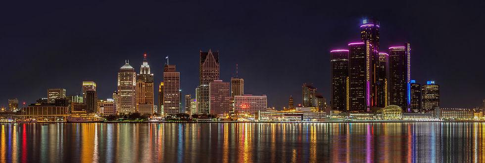 Detroit Pan.jpg
