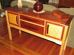 Console Table 1.JPG