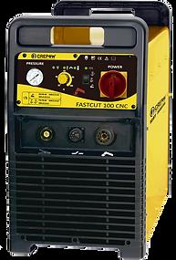 FASTCUT-100-CNC.png