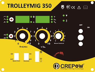 TROLLEYMIG350-front-panel.png