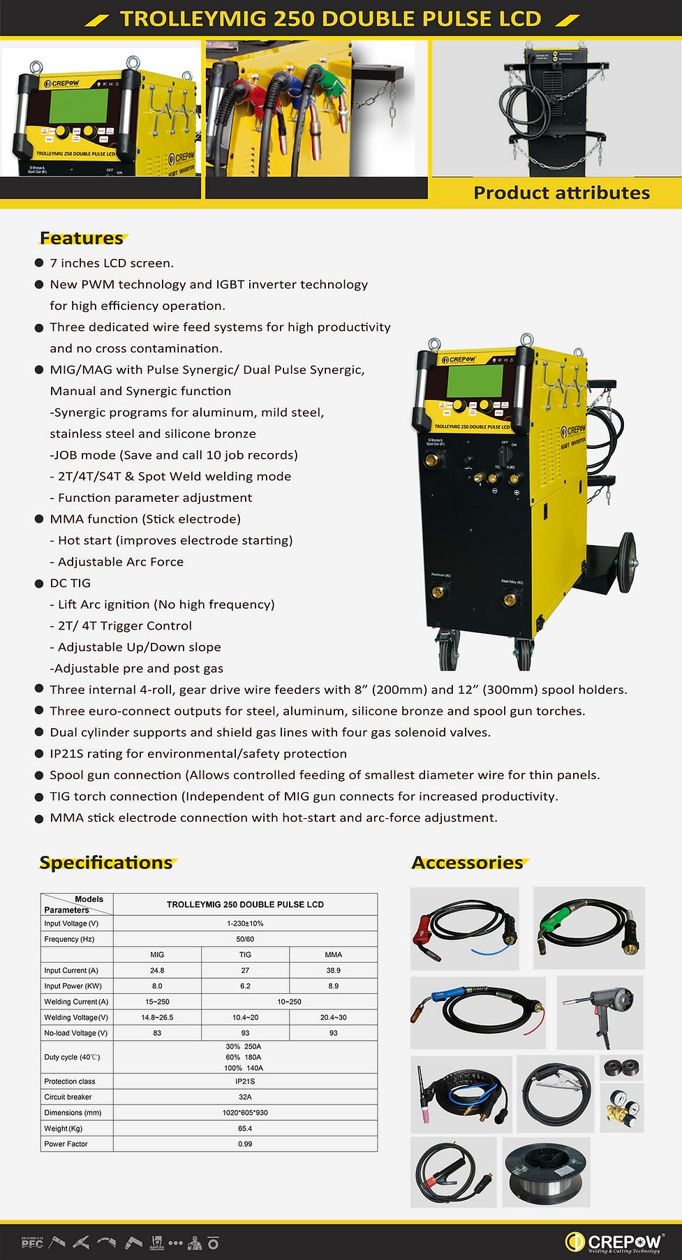 info-machine-210203_250 LCD.png