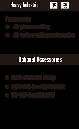 42-FASTCUT-100-CNC-C.png