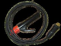 电焊钳.png