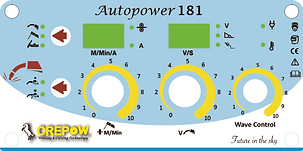 51-AUTOPOWER-181-front-panel.png