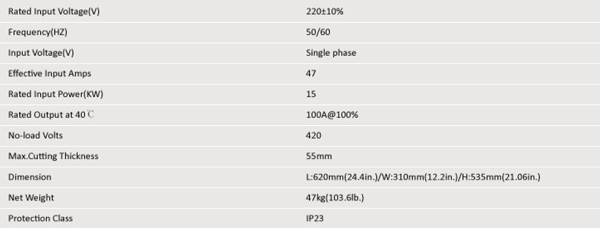 42-FASTCUT-100-CNC-CH.png