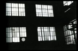 Film still |The David Lynch of Photography