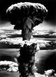 Untitled, Nagasaki, (B) (2003)