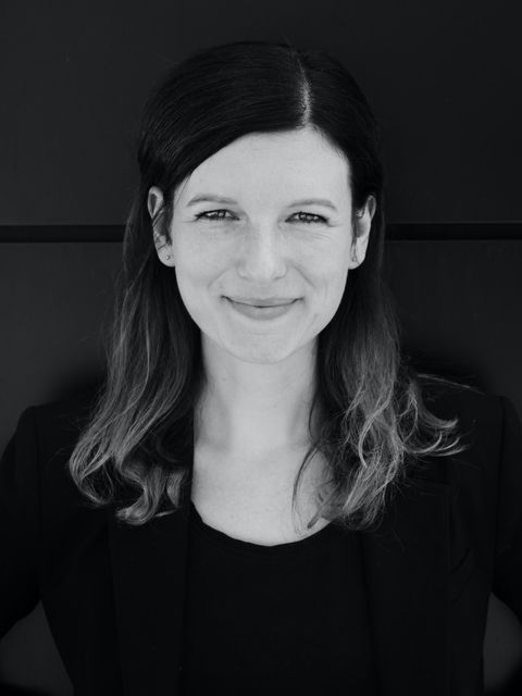 Veronika Mayer