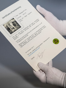 07 Certificate (TL).jpg