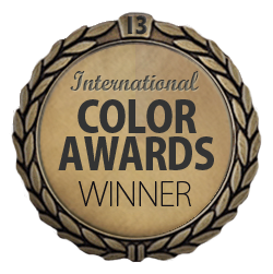International Colour Awards
