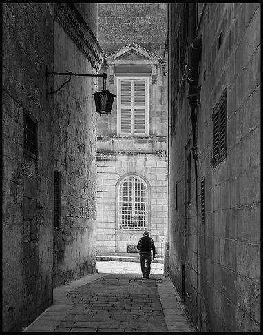 Malta man PtPd.jpg