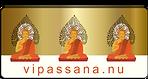 vipassana-nu
