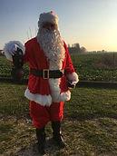 Babbo Natale 2019.JPG